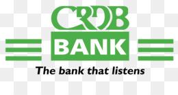Board Members Vacancies at CRDB