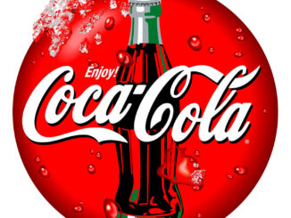 Job Opportunity At cocacola Limited